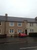 1 bedroom Flat in High Street, Newarthill...