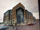 Apartment to rent in Barrland Court, Glasgow...