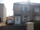 2 bed semi detached house to rent in Barrachnie Road...