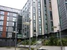 2 bedroom Apartment in Oswald Street, Glasgow...