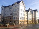 2 bedroom Apartment to rent in Chandlers Court...