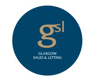 GSL (Glasgow Sales & Lettings) , Glasgowbranch details