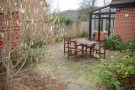 Detached Bungalow for sale in Gilberts Wood...