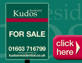 Get brand editions for Kudos Residential, Brundall