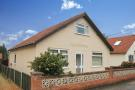 4 bed Detached Bungalow for sale in Holmesdale Road...