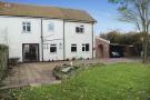 semi detached property for sale in The Windle, Acle, Norwich