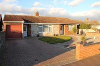 Detached Bungalow in Station Close, Lingwood...