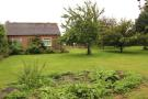 Land in Damgate Lane, Acle for sale