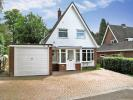 Chalet in Chancel Close, Brundall...