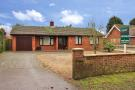 4 bedroom Detached Bungalow to rent in Buckenham Road, Lingwood...
