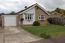 Detached Bungalow in Reve Crescent...