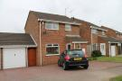 Link Detached House for sale in Lackford Close, Brundall...