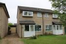3 bed semi detached home in Berryfields, Brundall...