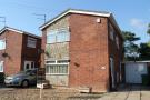 Detached property in St Laurence Avenue...