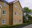 Kennett Park new Apartment for sale