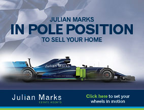 Get brand editions for Julian Marks, Plymouth