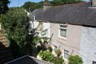 Brixton Torr Cottage for sale