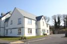 Apartment for sale in Oreston, Plymouth