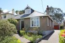 Furzehatt Road Detached Bungalow for sale