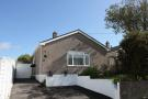 3 bed Detached Bungalow in Staddiscombe, Plymouth