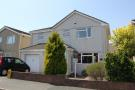 4 bed Detached property in Elburton, Plymouth