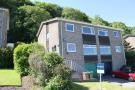 semi detached property for sale in Hooe, Plymouth