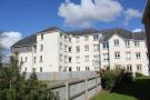 1 bedroom Apartment in Plymstock, Plymouth