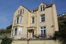 10 bed Detached property in Looe, Cornwall