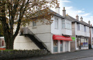 property for sale in Radford Park Road,