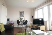 Apartment to rent in Wimbledon Park Road