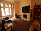 Grosvenor Flat to rent