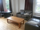 Delph End of Terrace house to rent