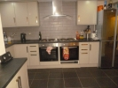 8 bedroom Terraced home to rent in Brudenell Avenue