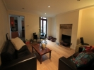 3 bed Terraced home in Ash Grove