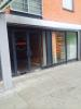 property to rent in 284 High Road, London, N15