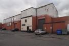 property to rent in Unit 1, Dye House Lane