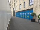 property for sale in Unit 2 & 3, Block A, Waterside Park, Royal Docks London, E16