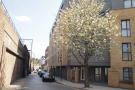 property to rent in 2-8Andre Street,London,E8
