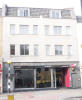 property to rent in 173 Upper Street,