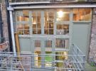 property for sale in 37 Temple Street, London, E2
