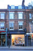 property for sale in Upper Street,