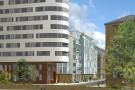 property for sale in Alpha House, Tyssen Street , London, E8