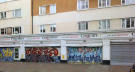 property for sale in Essex Road,