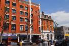 property for sale in Unit 104, City View House, 463 Bethnal Green Road, London, E2
