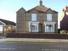 Guest House for sale in TRUSTHORPE ROAD...