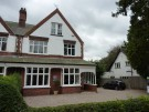 property for sale in Pitchaway Guest House
