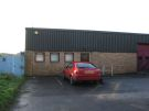property to rent in Warwick Road,