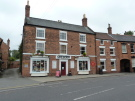 property for sale in 11-13 Bridge Street,