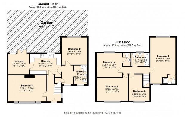 Superior Monster House Plan #1: 79321_116_IMG_00_0000.jpg
