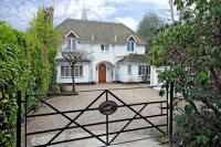 3 bed Cottage in CRAWLEY RIDGE, CAMBERLEY